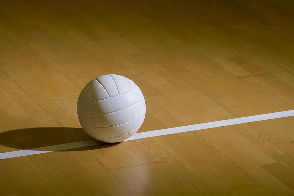 กีฬาวอลเลย์บอล